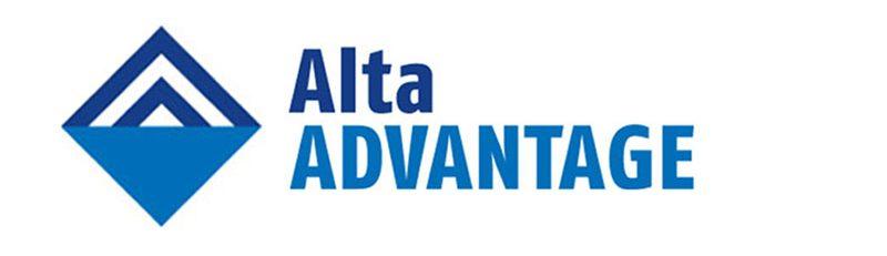 AltaAdventage
