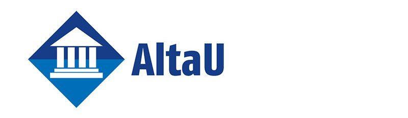AltaU