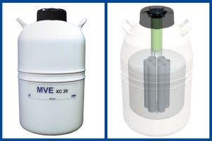 MVE-XC-20