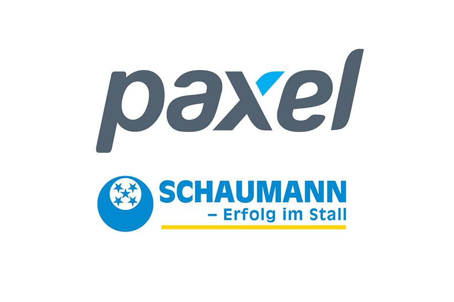 paxel1