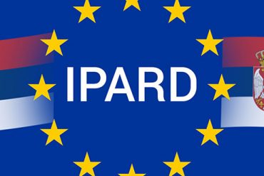 Otvoreni IPARD javni pozivi