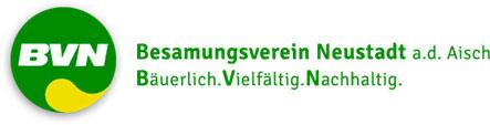 bvn logo
